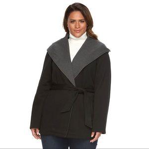 Sebby Women's Jacket